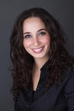 Dr-Hamida-Louafi-Altima-2