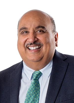 Dr.-Anil-Makkar