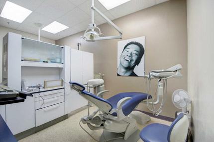Dentist Scarborough | Altima Cedarbrae Dental Centre