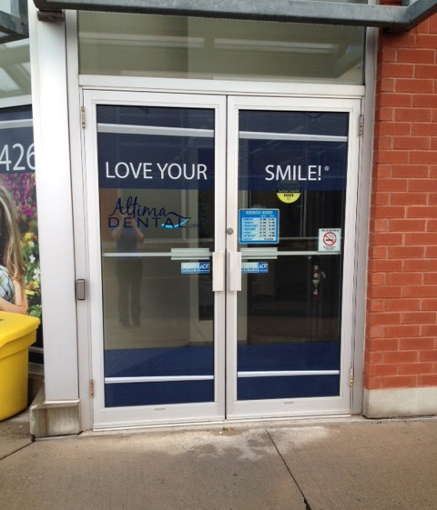 Need a bridge crown or dentures in the Kingston Ontario area? Our dental team are happy to help you. Call or visit us today! & Dentist in Kingston   Dental Implants   Altima Kingston Dental Centre