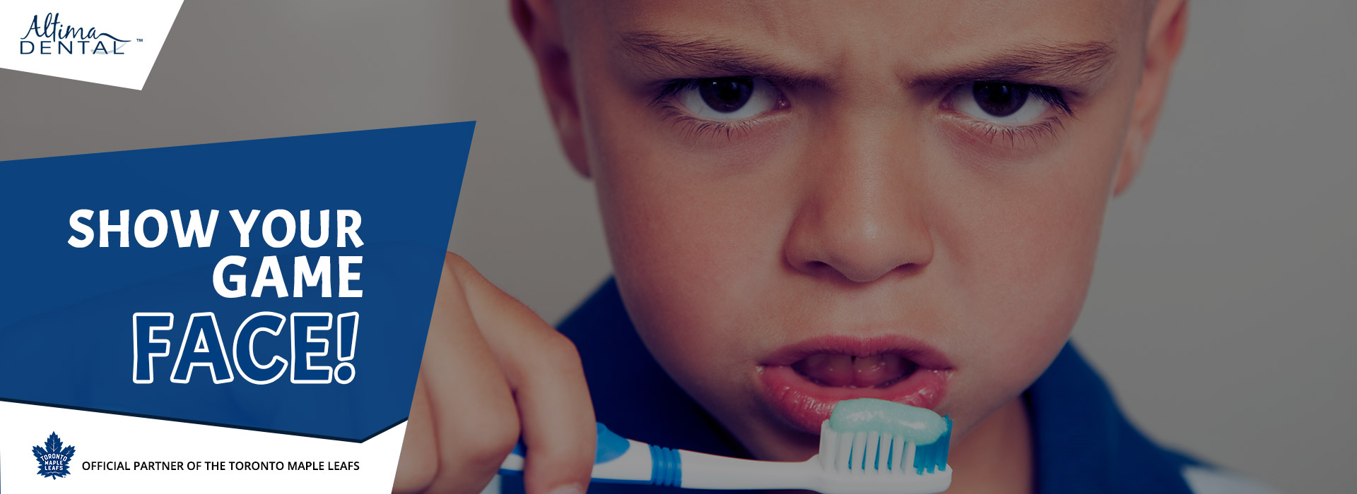 Dentist in Toronto & Across Canada - Altima Dental