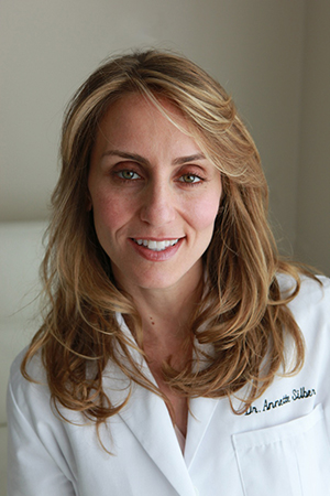 """Being part of the Altima team, I'm able to enjoy being a dentist without the pressures of managing a business. This allows me more time to focus on my patients' care while enjoying a flexible schedule of my choosing."" – Dr. Annette Silber, DDS"