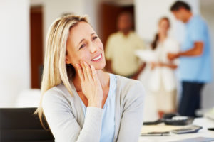 Tips for prevention and treatment of toothaches dentists Canada