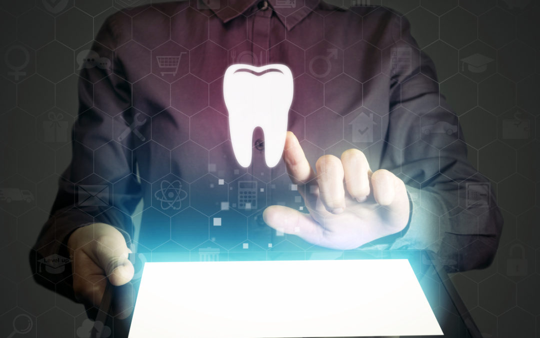 New technologies in dentistry Canada