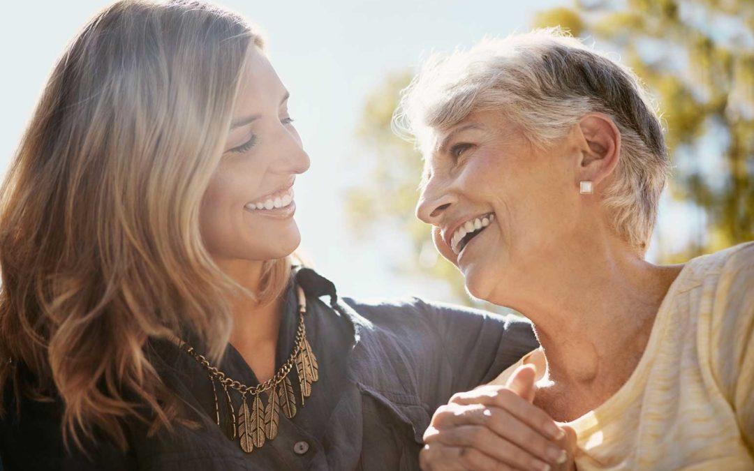 Dental Implant Alternatives Canada