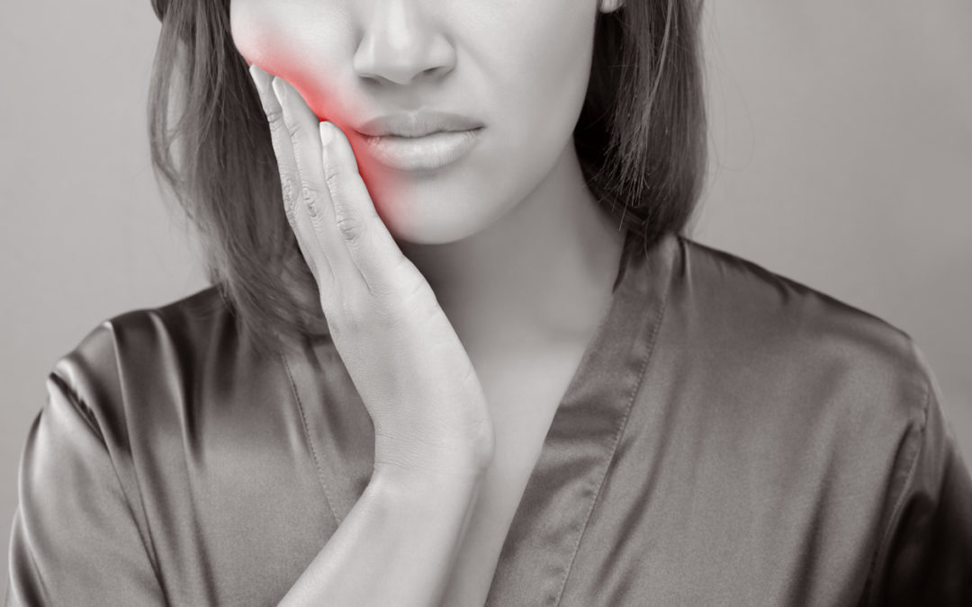 Gingivitis Signs, Symptoms and Treatment