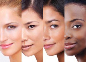 Woman's oral health - Altima Dental Canada