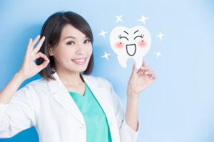 Mild Gum Disease Treatment - Altima Dental