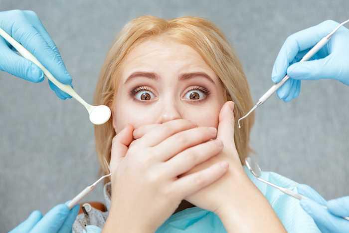 Emergency Dental Appointment Altima Dental Canada