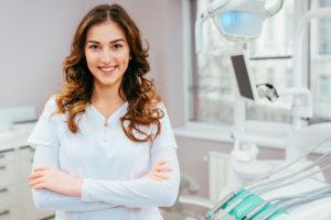 Dental problems Altima Dental