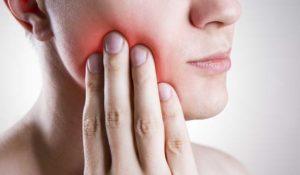 oral abscess causes symptoms & treatments Altima Dental