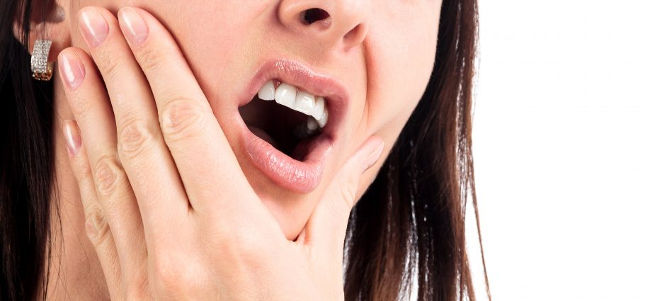 When Are Antibiotics Recommended For A Tooth Infection Altima Dental