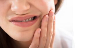 9 Ways to prevent tooth decay - Altima Dental