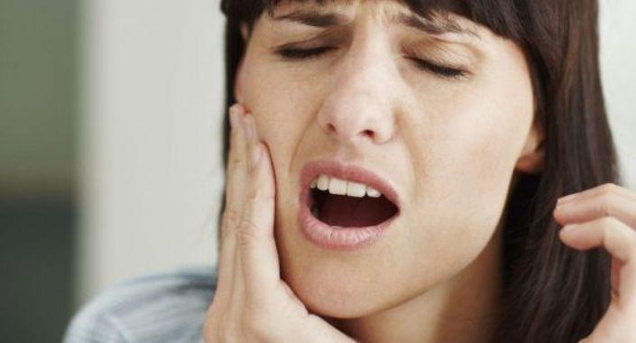 teeth sensitivity - Altima Dental