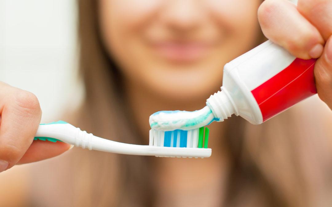oral hygiene - Altima Dental Canada
