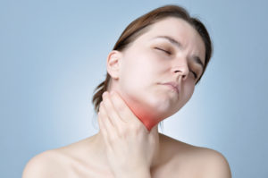 mouth infection - Altima Dental