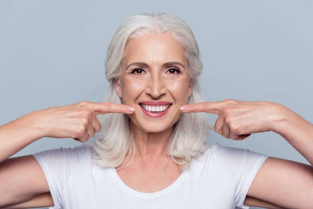 sensitive-teeth-Altima-Dental