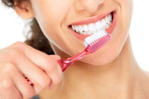 brush-your-teeth-Altima-dental