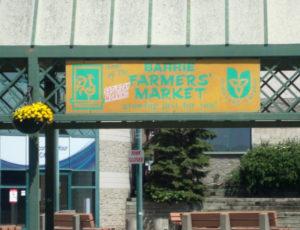 Across-from-Barrie-Farmers-Market-300x230