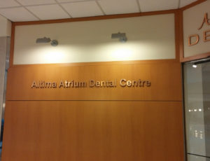 Altima-Atrium-Dental-Centre-Bay-Dundas-Location-300x230