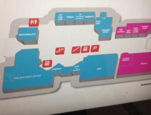 Altima-Atrium-Dental-Centre-Mall-Directory-300x230