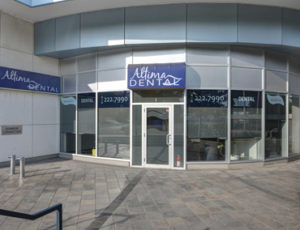 Altima-Bayview-Dental-Centre-Front-300x230