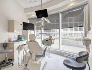 Altima-Bayview-Dental-Centre-Op-2-300x230