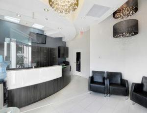 Altima-Bayview-Dental-Centre-lobby-300x230