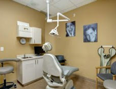 Altima-Bramalea-Dental-Centre-ops-room-3-228x175