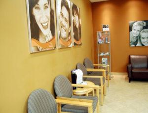 Altima-Bramalea-Dental-Centre-reception-area-seating-300x230