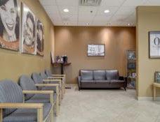 Altima-Bramalea-Dental-Centre-waiting-area-2-228x175