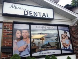 Altima-Coxwell-Dental-Centre-Front-300x230