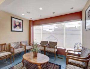 Altima-Coxwell-Dental-Centre-lobby-300x230