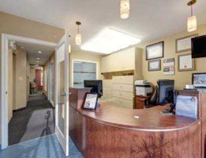 Altima-Coxwell-Dental-Centre-reception-300x230