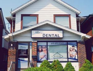 Altima-Coxwell-Dental-Toronto-Dentist-Front-300x230
