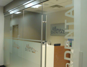 Altima-Dental-Centre-Inside-Entrance-1-300x230