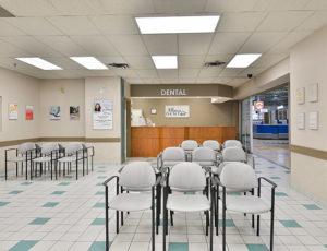 Altima-Dental-Jane-reception-2-300x230