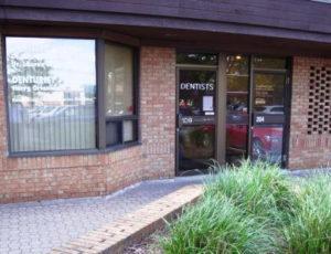 Altima-Dundas-Square-Dental-Centre-300x230