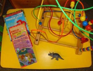 Altima-Dundas-Square-Dental-Centre-Childrens-Toys-300x230