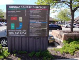 Altima-Dundas-Square-Dental-Centre-Directory-300x230