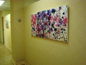 Altima-Dundas-Square-Dental-Centre-Hallway-300x230