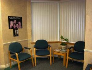 Altima-Dundas-Square-Dental-Centre-Reception-Area-300x230