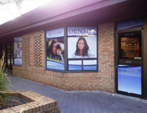 Altima-Dundas-Square-Dental-Centre-front-entrance-300x230