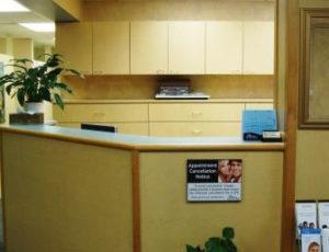 Altima-Dundas-Square-Dental-Centre-reception-desk-300x230
