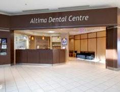 Altima-Erin-Mills-Dental-Centre-front-236x181