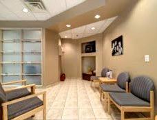 Altima-Erin-Mills-Dental-Centre-reception-area-228x175