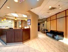 Altima-Erin-Mills-Dental-Centre-side-228x175