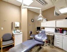Altima-Erin-Mills-Dental-Centre-side-Ops-room-2-228x175