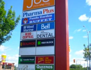 Altima-Kingston-Dental-Centre-Pylon-Sign-300x230