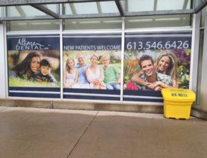 Altima-Kingston-Dental-Centre-Side-Windows-Dentist-Whitening-300x230